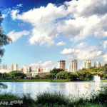Thumbnail image for 9 REASONS YOU SHOULD LOVE SÃO PAULO