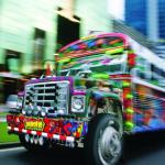 Thumbnail image for PANAMA CITY'S DWINDLING DIABLOS ROJOS