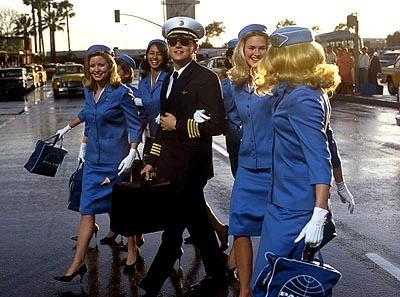 Post image for CATCH ME IF YOU CAN