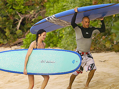 if you re Kelly Slater  Kelly Slater Daughter